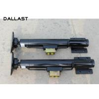 Buy cheap Hydraulic Lift Cylinder Welded 4 Foot Leg Outrigger 20-2000 mm Honed Tube from wholesalers