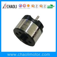 Cheap External Rotor Brushless DC Motor CL-WS1512W For RC Racing Car And Model Aircraft for sale