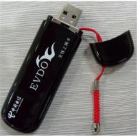 Best Internal 3.1Mbps REV A 3g cdma modem Support SMS and Mass function wholesale