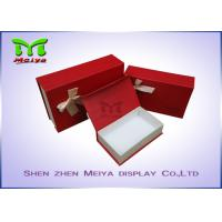 Best Pretty Renovate Type Cardbaord Decorative cardboard boxes with lids wholesale