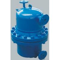 Cheap Natural Gas Traps (hts16) for sale