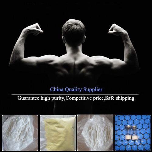 Male Enhancement Steroids Viagras Powder Sildenafils Citrates For Treat Pulmonary Arterial Hypertension