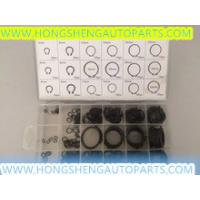 Best (HS8061)300 SNAP RING KITS FOR AUTO HARDWARE KITS wholesale