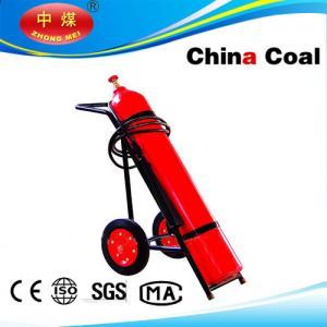Best 10kg CO2 Fire Extinguisher wholesale