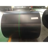 Best Continuous Black Annealed cold rolled steel coil/ strip with grade Q195,SPCC etc. wholesale