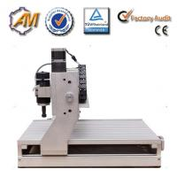 Best mini advertising engraver am3040 / High speed and good quality machine wholesale