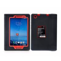Best Launch X431 V 8inch Tablet Wifi/Bluetooth Full System Diagnostic Tool Two Years Free Update Online wholesale