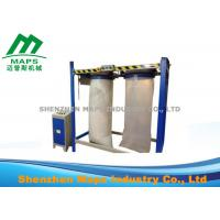 Best Easy Operation Polyester Fiber Machine , Ball Fiber Stuffing Machine wholesale