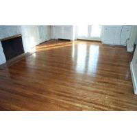 Best Stained Oak Engineered Multilayer Hardwood Flooring/Floor wholesale
