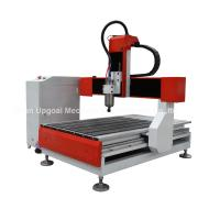 Best Small Desktop 6090 CNC Router with 600*900mm working area wholesale