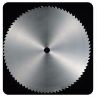 Best Circular Saw Blades available from LUXU TOOLS size from ø 100 to 1200 mm for wood wholesale