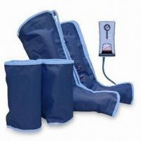Best Foot Massager with 10 Modes for Selection and Auto-off Function wholesale