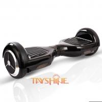 Best 10km / H Waterproof  Self Balancing Electric Vehicle For Personal Transport wholesale