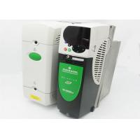 China NIDEC CONTROL TECHNIQUES Unidrive ES3401 15KW Emerson CT Elevator Frequency inverter NEW on sale