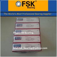 Buy cheap Cheap Price Deep Groove Ball Bearings 6009 2RS China 6000 Bearings Factory from wholesalers