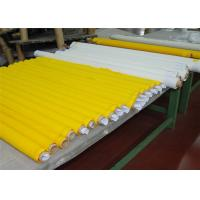 Best Air conditioning  Nylon Filter Mesh  With Plain Weave Type For Sieving wholesale