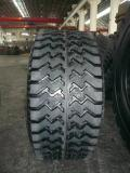 Best Agriculture/Tractor Tire/Tyre wholesale