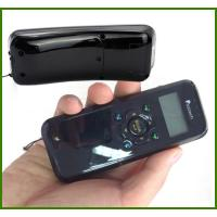 Best Built in memory barcode scanner, store barcode scanner for sales and inventory system wholesale