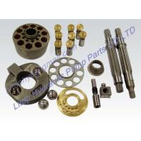 Best K3SP36C / K3SP36B / K3SVD36 Excavator Pump Repair Kits High Performance wholesale