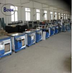 Ben De Machine Company Limited