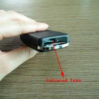 Buy cheap Carkey Hidden Lens for Poker Smoothsayer from wholesalers