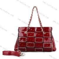 Best Fashion Bags/ Lady Bags (HP-90) wholesale