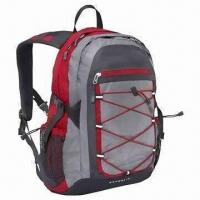 Best Nylon School Backpack, Weighing 2lbs wholesale