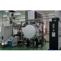 Best Commissioning Work Industrial Vacuum Furnace Strengthen After Sales Team For Installation wholesale