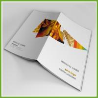 Best wholesale new designed cheap Promotion Flyer/Leaflet/Catalogue/Booklet printing,cheap brochure made in China wholesale