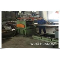 Quality 1 Strand Casting CCM Machinery 250 KW Medium Frequency Melting Furnace wholesale