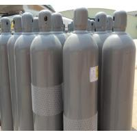 China Ethylene oxide gas/ETO gas/disinfection gas/Ethylene oxide in carbon dioxide gas/syringe gas/medical gas on sale