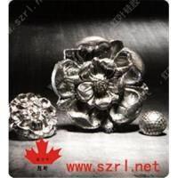 Best silicone rubber for paving molds making wholesale