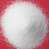 Best Citric Acid with White Crystal Powder, Used as Natural Preservative and Anti-staling Agent in Food wholesale