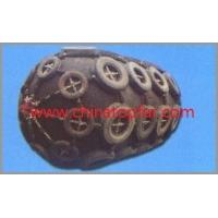 Cheap Pneumatic rubber fender, yacht fender, polyurethane fender for sale