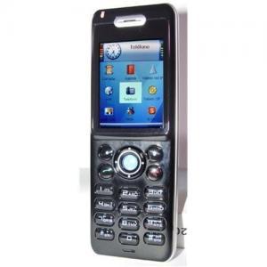 Best Wifi IP Phone SC-8800 Skype/MSN wholesale