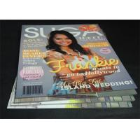 Best A5 A6 Magazine Offset Printing wholesale
