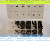 Best (HS8070)200 HEX SET SCREW KITS FOR AUTO HARDWARE KITS wholesale