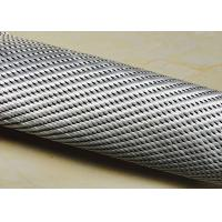 Best PET Woven Geosynthetic Fabric Cloth High Strength Anti - Erosion For Reinforcement wholesale