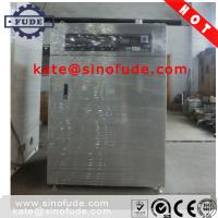 Best new design chocolate tempering machine for sale wholesale