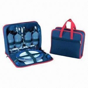 Best Picnicware, 600D PVC wholesale