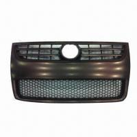 Best Front Grille Kit for Volkswagen Touareg 09 wholesale