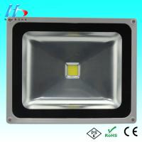 Best High Brightness Powet 90 -- 100Lm/W 2500K - 9000K LED Floodlight wholesale