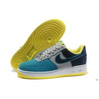 Best koonba.com sell low price for nike air force 1 low shoe wholesale