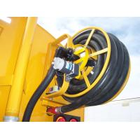 China Auto retract Hose Reel for 1 or 1.5*20m, 30m, 50m, on sale