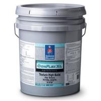 Cheap excellent decoration exterior wall 603 Granite spray paint for sale