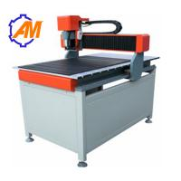 Best 6090 hot sale cheap mini advertising CNC router machine wholesale