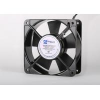 Electronic Cooling Fans : Details of v electronic cooling fan  mm