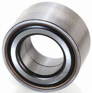 Best Timken 510083 Wheel Bearing        security of data         wheel bearing parts        bearings timken wholesale