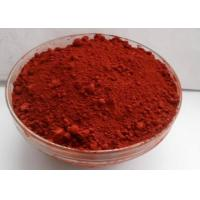 Best Anti Corrosion Pigment Insulating Paint Additive Good Light Resistance For Tile Industry wholesale
