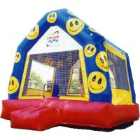 Buy cheap newest style inflatable bouncer /inflatable castle/inflatable combo/inflatable from wholesalers